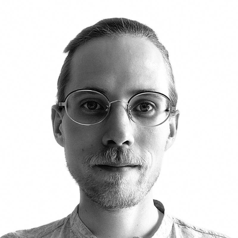 Thomas Rosenstatter